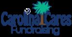 Carolina Cares - Classic & Online Fundraisers