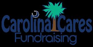 Carolina Cares logo